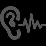 耳の後遺障害について