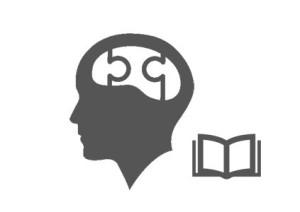 高次脳機能障害と障害者手帳